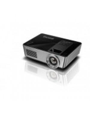 BenQ SX912 XGA 5000 Lumens DLP Projector