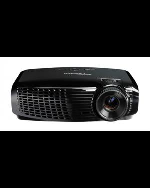 Optoma W401 WXGA 4500 Lumens DLP Projector