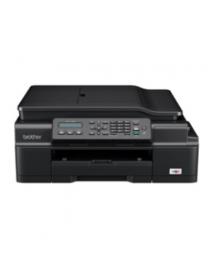Brother Multifunctional Printer MFC-J200W