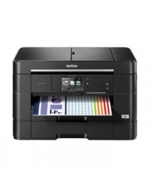 Brother Multifunctional Printer MFC-J2720