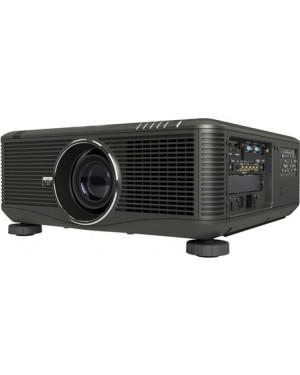 NEC PX800X XGA 8000 Lumens DLP Projector + NP 08ZL Lens