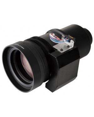 NEC NP29ZL Zoom Lens for NEC Installation Series Projectors