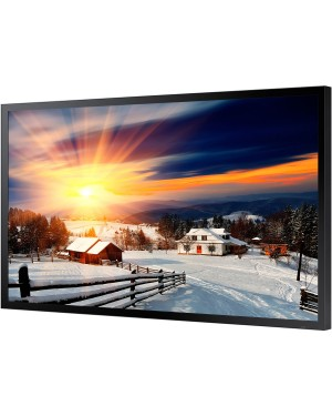 Samsung 55'' OH55F Outdoor Digital Signage