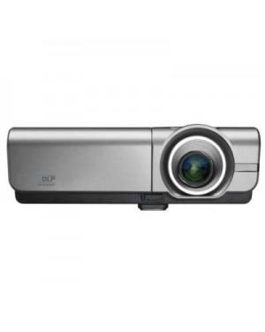 Optoma EX784 XGA 5000 Lumens DLP Projector