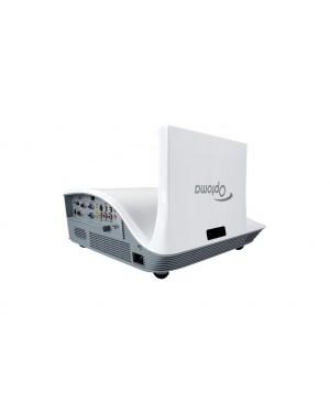 Optoma X307UST XGA 3300 Lumens DLP Projector