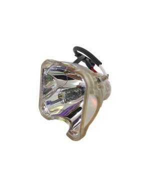 NEC NP08LP Original Projector Bare Lamp