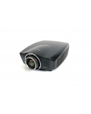 Optoma HD91 FHD 1000 Lumens DLP Projector