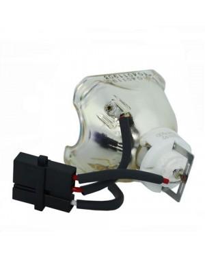 NEC LH02LP Original Projector Bare Lamp