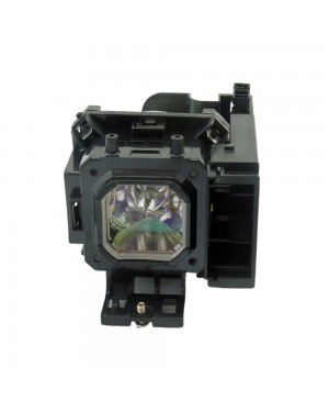 NEC NP04LP Projector Lamp with Housing