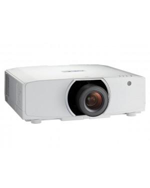 NEC PA653U 6500 Lumens Professional Installation Projector