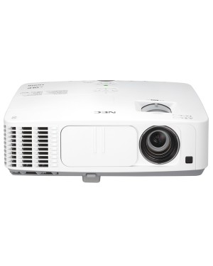 NEC NP-PE401H FHD 4000 Lumens DLP Projector
