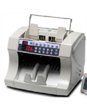 Plus P106 Cash Counting Machine