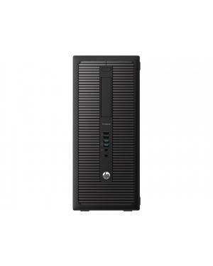 HP ProDesk 600 G1 (J7C52EA/J0E98EA) (Core i5, 500GB, 4GB, Win 7 Pro)