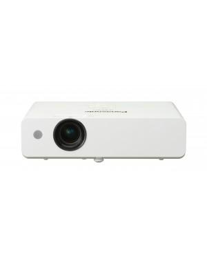 Panasonic PT-LB360A XGA 3700 Lumens 3LCD Projector
