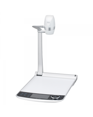 ELMO PX-10 Document Camera Full HD Resolution