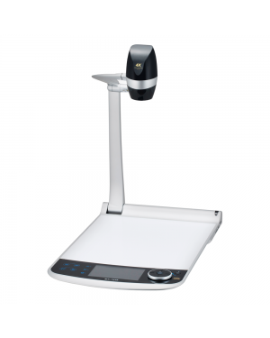 ELMO PX-30 4K Resolution Document Camera