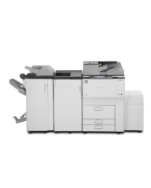 Rex Rotary MP9002SP Heavy Duty Mono Multifunctional Photocopier