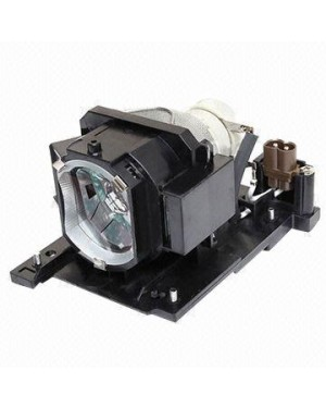 ViewSonic RLC-054 Projector Lamp with Housing