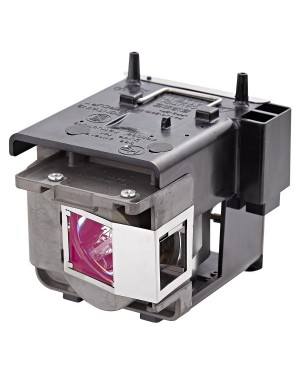 ViewSonic RLC-012 Projector Lamp with Housing