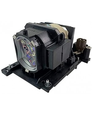 ViewSonic PRJ-RLC-002 Projector Lamp with Housing