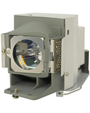 ViewSonic RLC-070 Projector Lamp with Housing