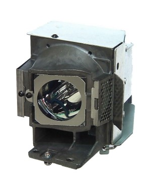ViewSonic RLC-071 Projector Lamp with Housing