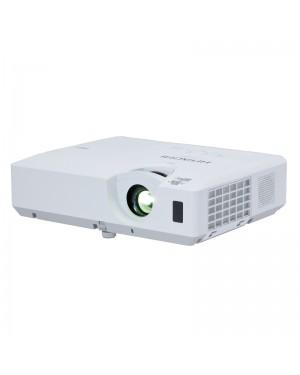 Hitachi CP-WX3530WN WXGA 3700 Lumens 3LCD Projector