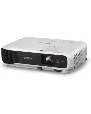 Epson EB-S05 3200 Lumens SVGA LCD Projector