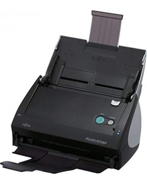Fujitsu S500 ScanSnap Instant PDF Sheet-Fed Scanner