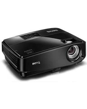 BenQ MW519 WXGA 2800 Lumens DLP Projector