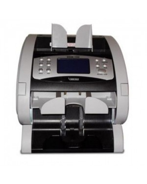 Seetech SGM-100 Banknote Counting Machine