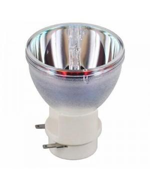 SmartBoard 01-00228 Original Projector Bare Lamp