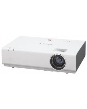 Sony 3LCD WUXGA 5000 Lumens Projector VPL-CH375
