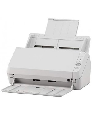 Fujitsu SP-1130 Image Scanner 30 A4 pages per min