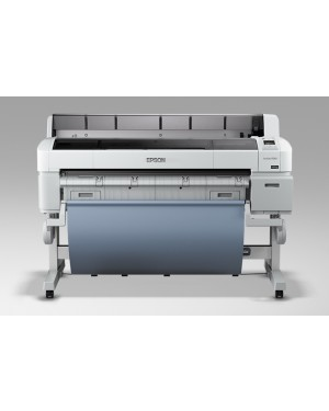 EPSON SURECOLOR SC-T7000 44-INCH LARGE FORMAT PRINTER
