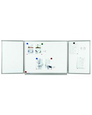 Legamaster Professional Conference Unit 100x150/300 cm