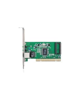 TP-Link TG-3269 Gigabit PCI Network Adapter