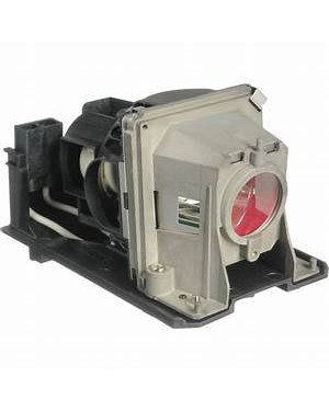 NEC NP18LP Original Projector Bare Lamp