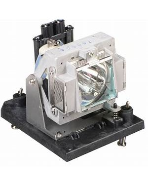 NEC NP12LP Replacement Projector Lamp with Housing