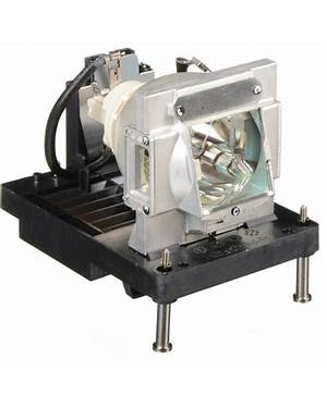 NEC NP22LP Replacement Projector Lamp with Housing