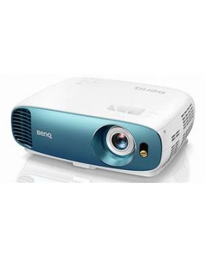 Benq TK800 Home Entertainment Projector 4K HDR, 3000 Lumens