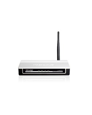 TP-Link TL-WA5110G High Power Wireless Access Point