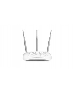TP-Link TL-WA901ND Wireless N Access Point 300Mbps