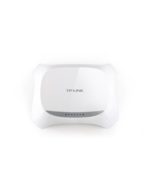 TP-Link TL-WR720N Wireless N Router 150Mbps