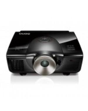 BenQ SH940 FHD 4000 Lumens DLP Projector