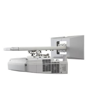 NEC NP-UM330W WXGA 3300 Lumens LCD Projector