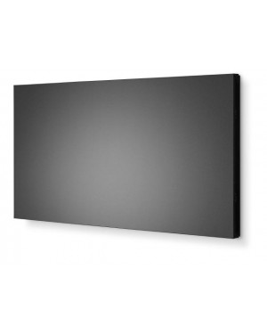 NEC X555UNS 55'' 3.5mm Ultra-Narrow Bezel Video Wall Display