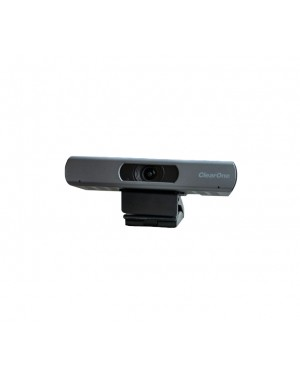 ClearOne UNITE® 50 ePTZ Video Conference Camera
