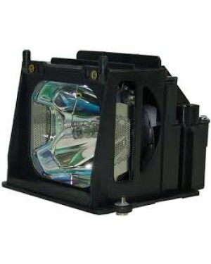 Utax 11357030 Projector Lamp with Housing