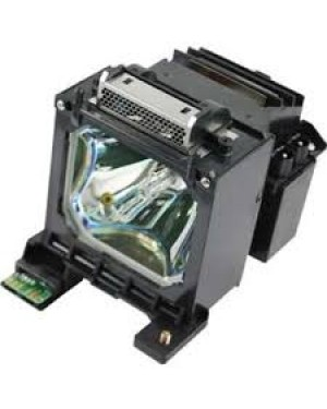 Utax 11357021 Projector Lamp with Housing